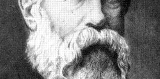 dialectics-friedrich-engels1