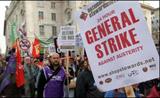 uk-strike