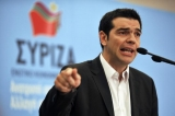 tsipras28