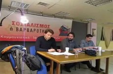 omilia-karagiannopoulou-ekdilosi-kt-16-01-15
