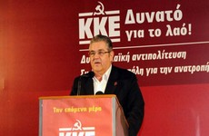 kke-ekloges-stash-pros-syriza