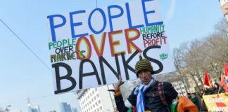 Germany Protests ECB Muha 001