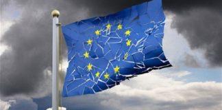 εξελίξεις ΕΕ