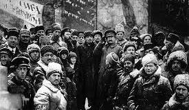 Η ιστορία του Μπολσεβικισμού- Εισαγωγή απόσπασμα