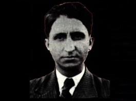 Το Μακεδονικό Ζήτημα και οι Κομμουνιστές, Παντελής Πουλιόπουλος