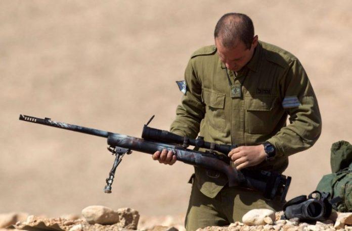 βαρβαρότητα ισραηλινής άρχουσας τάξης