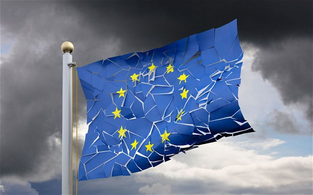 Ευρωπαϊκή Ένωση, ΕΕ, Ευρωζώνη, Τραμπ - Μέρκελ, προσφυγικό-μεταναστευτικό. Brexit, Ιρλανδία, ιρλανδικό ζήτημα