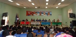 5_Cubanos