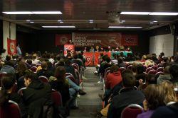 Foto de Giovani Comunisti.
