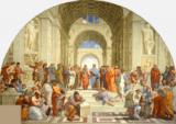 Historia de la Filosofía.  Capítulo IV.  El Renacimiento