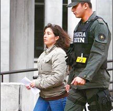 free_lilany_detencion