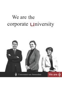 corporate_uni