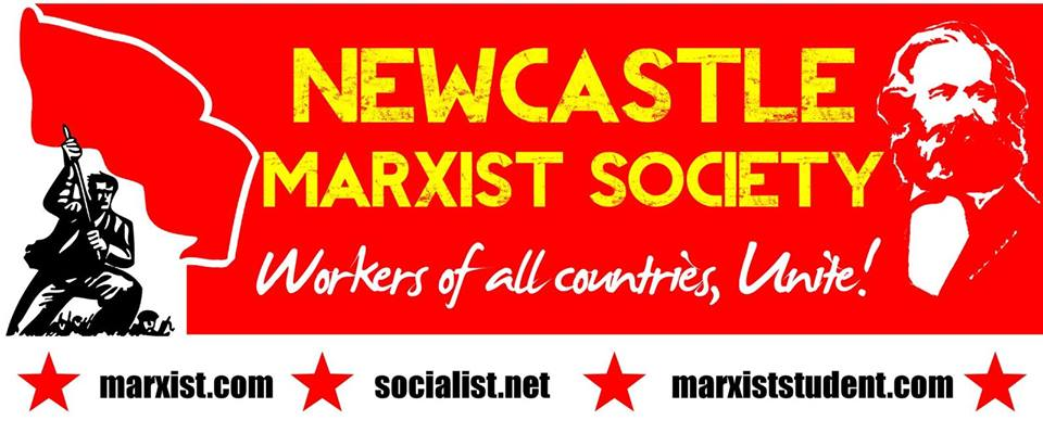 Newcastle Marxists