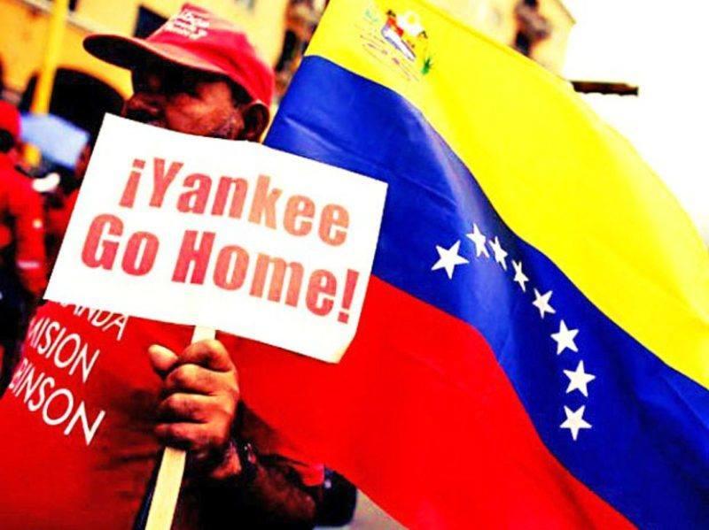 Resultado de imagen de imagenes de hands of Venezuela