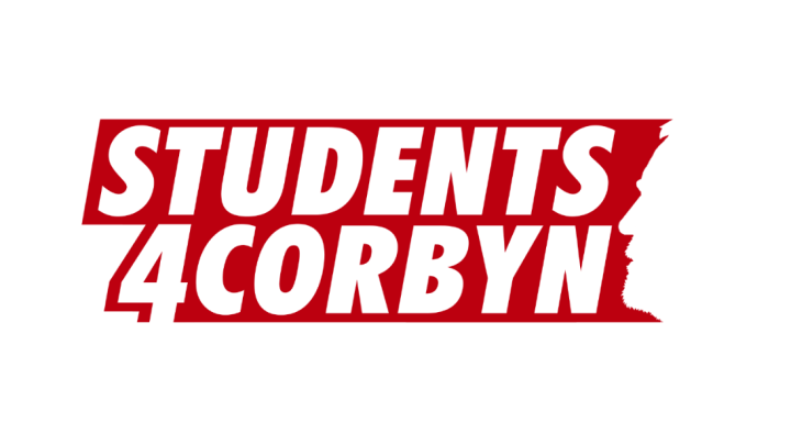 Death of Labour Students: build a real democratic, socialist youth movement