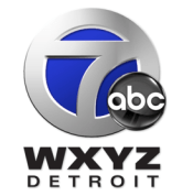 wxyz logo image