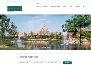 Grand Sakwa Properties