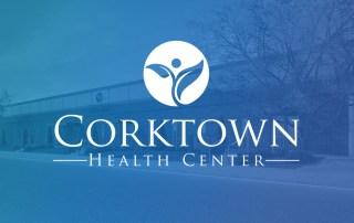 Corktown Health Center PR