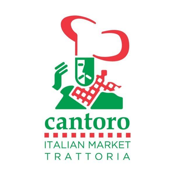 Cantoro Public Relations