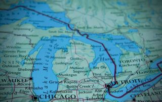 Best Michigan Public Relations and Marketing Consulting