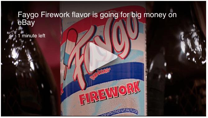 faygo firework image