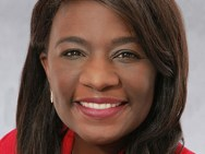 Michelle Sourie Robinson is president and CEO of the Michigan Minority Supplier Development Council.