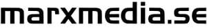 Marxmedia Logo