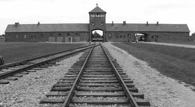 I campi di concentramento: la base industriale dello sterminio