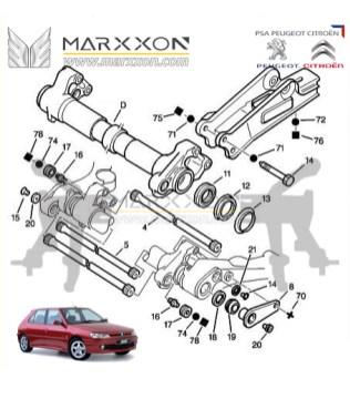 2017   marxxon