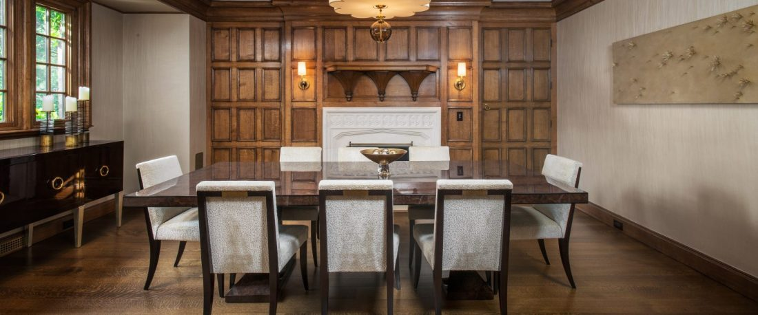 cropped-092418-P5-Dining-Room.jpg
