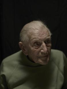 paul-stuart-john-harrison-36852-days-old