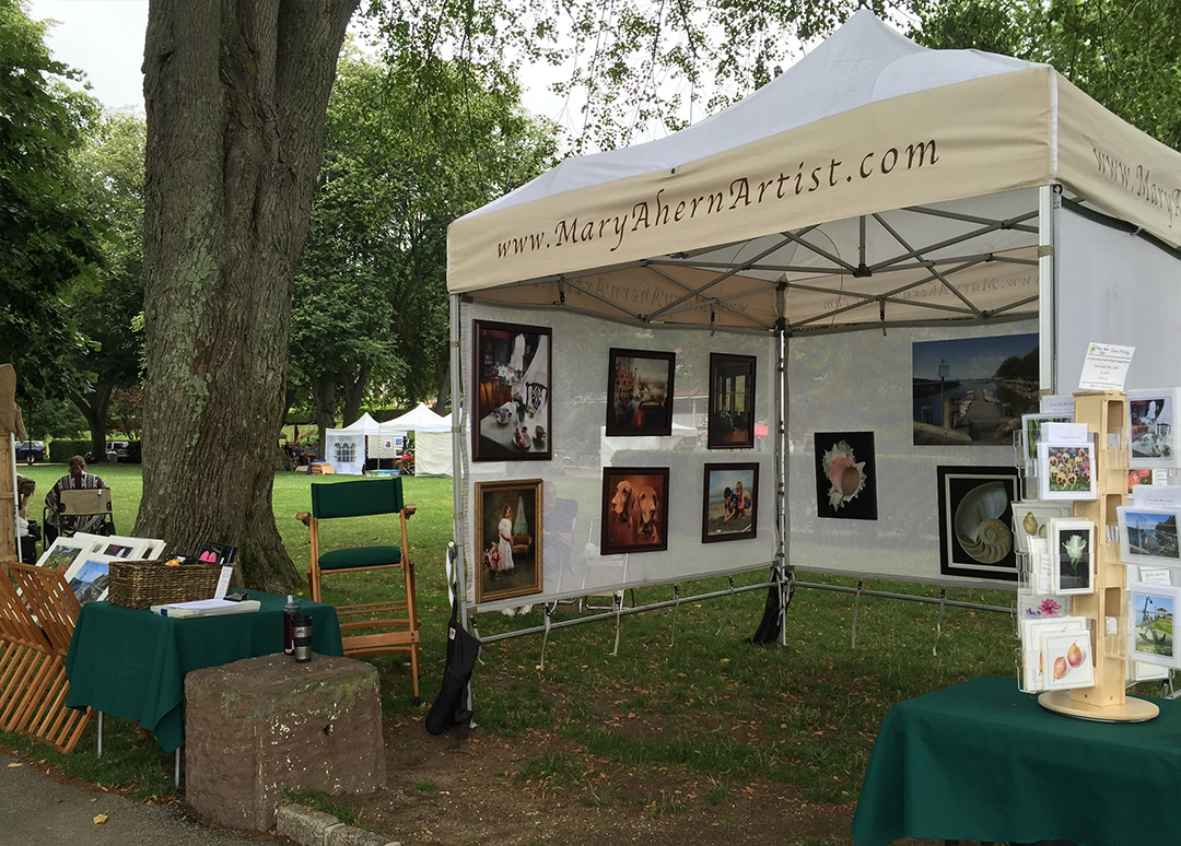2016-07-09-art-in-the-park-IMG_0743