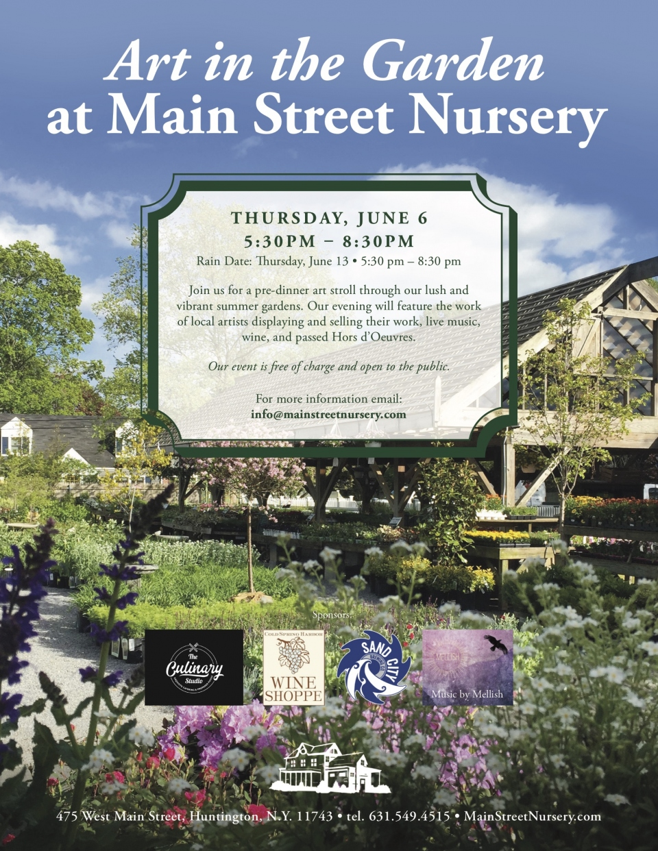 2019-06-06-Art-in-the-Garden-Event_Flyer_update