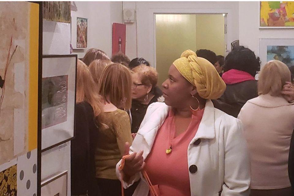 NAWA-art-exhibition