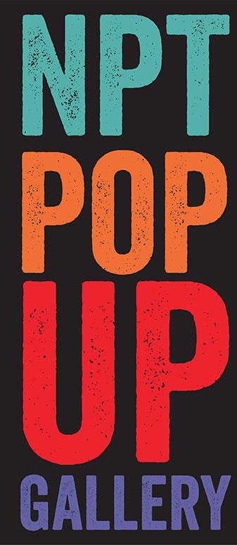Npt PopUp Gallery