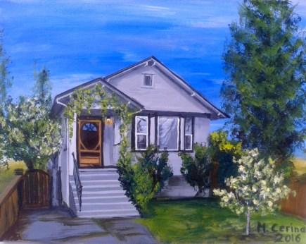 Haultain painting-5-final
