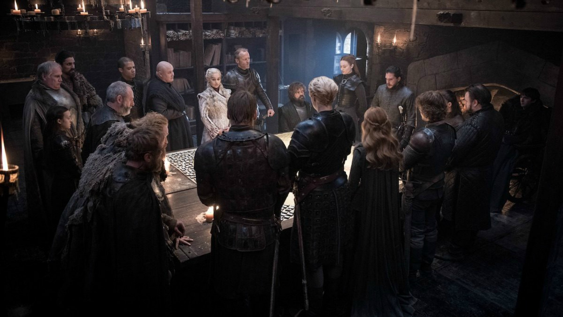 The North Remembers: A Knight Of The Seven Kingdoms – Listener Feedback