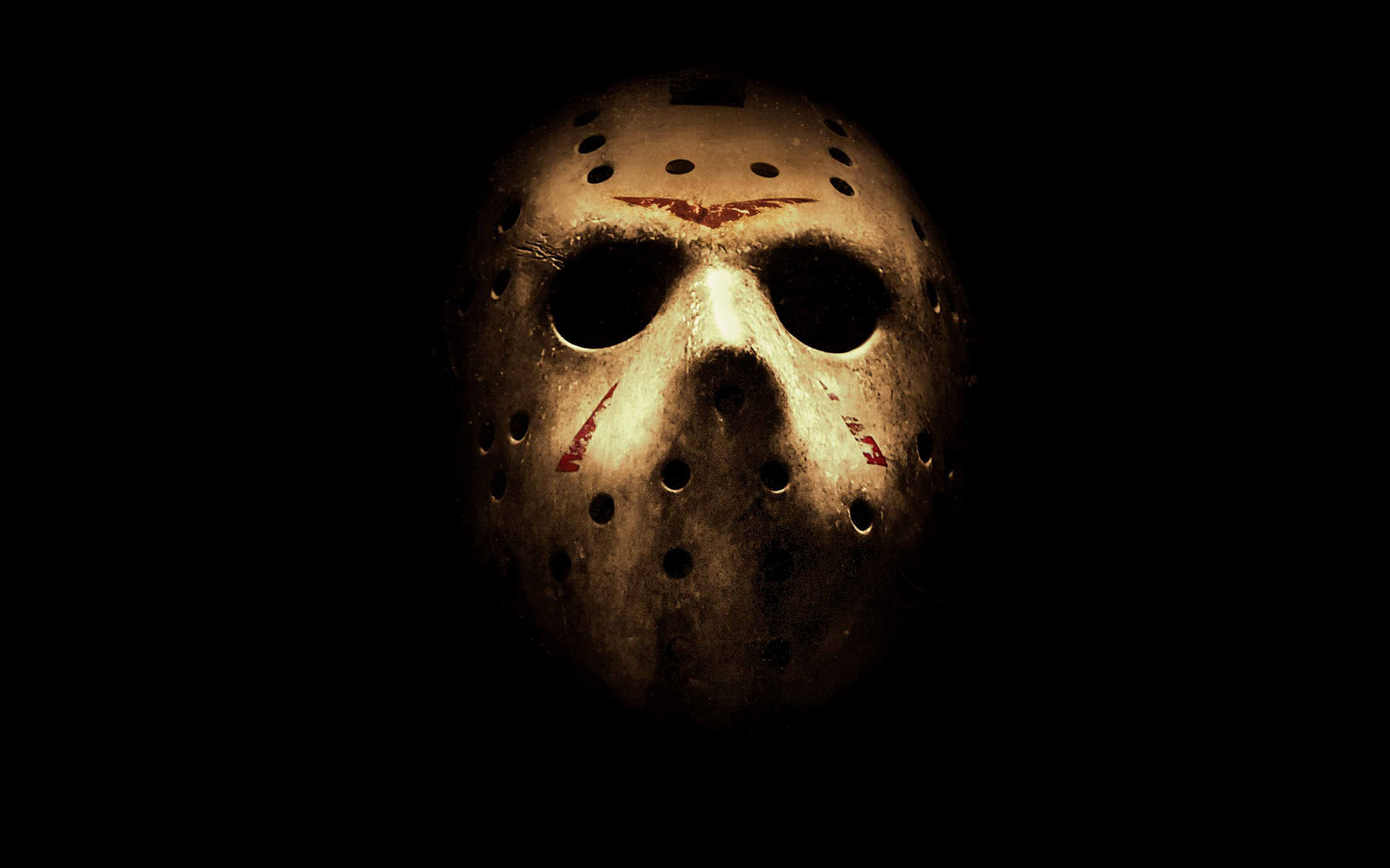 Wicked Rhody: (9/13/19 – 9/15/19) PVD Horror – Friday The 13th At Revival Brewing Company