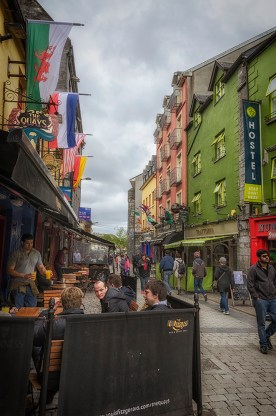 Galway 10