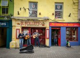 Galway 9
