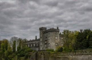 Kilkenny 13