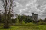 Kilkenny 14
