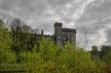 Kilkenny 15