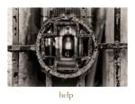 Help Fr