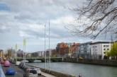 Dublin 37