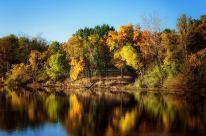 Beverly Lake 2