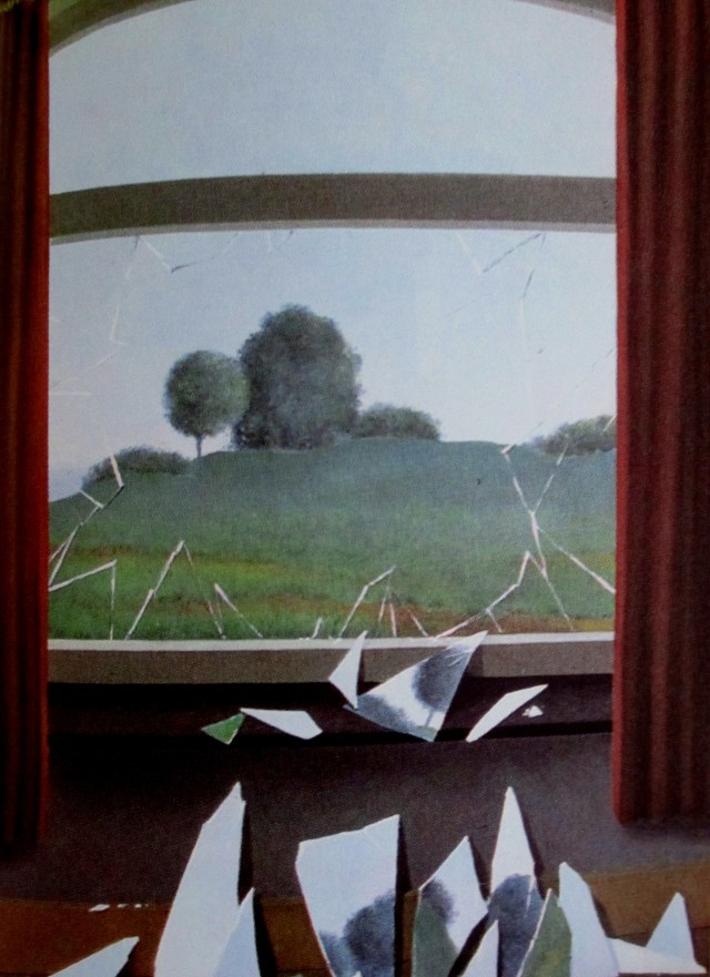 magritte-window