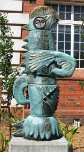 centaur by wendy reiss