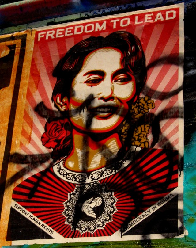 shepard-fairey-free-to-lead
