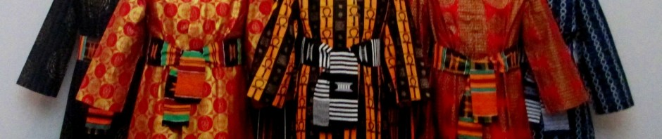 Fiona Foley - Badtjala people, National Gallery of Australia, Australian artists, is it art?
